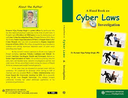 essays about cybercrime law writinggroup web fc com essays about cybercrime law