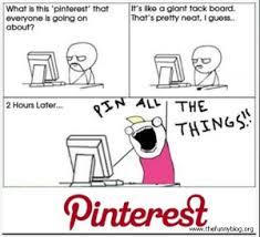 Pinterest Advertising via Relatably.com
