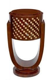 art deco furniture victorian dining table sets mahogany regency refectory art deco mahogany framed office chair