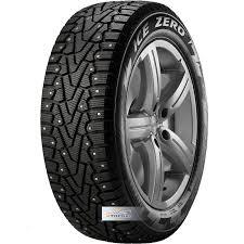 Купить <b>шины</b> (резину) <b>Pirelli Ice Zero</b> в Москве - отзывы, продажа ...