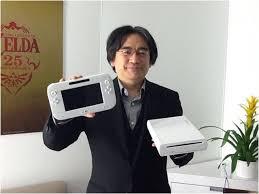 [HILO OFICIAL] Wii U Images?q=tbn:ANd9GcSi-8FCgodQRWD59XzQr7VAYCwTTY5scQppVjeOuIHQEuUKIguHWg