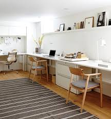 1000 images about basement design decorating ideas on pinterest basement makeover basements and decorating tips bright basement work space decorating