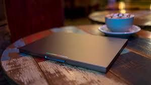 Chromebook Pixel (2015) review: Page 2 | TechRadar