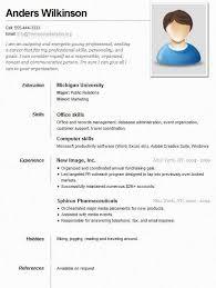 free resume writing service   covering letter for resume word formatfree resume writing service free sample resumes resume writing tips writing a resume on pinterest resume