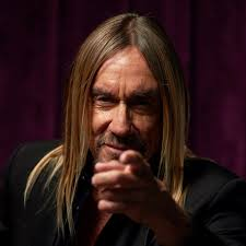 <b>Iggy Pop</b> - <b>Posts</b> | Facebook