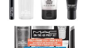 Review, Ingredients, Photos, Skincare Trend, 2019, 2020: <b>MAC</b> ...