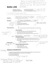 sample student resume template sample college free student resume    college student resume example graduate communications resume sample college graduate lawbschoolbgradbresumebsample lawbschoolbgradbresumebsample