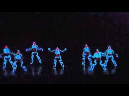 <b>Neon Hip</b>-<b>Hop</b> Dance - YouTube