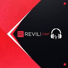 REVILcast