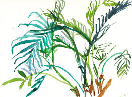 Image result for organic artwork