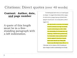 In text citation quote apa - Custom Writing at - www ... via Relatably.com