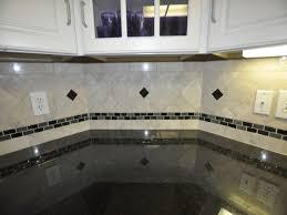 backsplash bathroom glass pict jpg  kitchen tile backsplash ideas