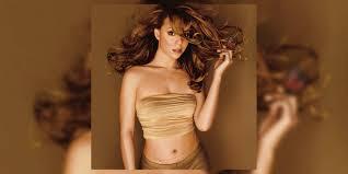 Revisiting <b>Mariah Carey's</b> '<b>Butterfly</b>' (1997) | Retrospective Tribute