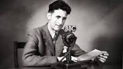 George Orwell on Writing and the Four Questions Great Writers Must ...