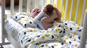 Детское <b>постельное бельё</b> Грин Сардин фотосъёмка 2016 ...