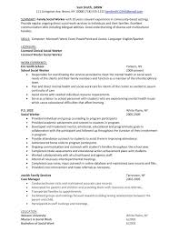 example cover letter childcare position child care worker cover letter sample child care worker cover letter sample we provide as resume