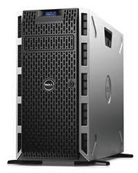 <b>Dell Poweredge T430 Tower</b> Server | Asianic Distributors Inc ...
