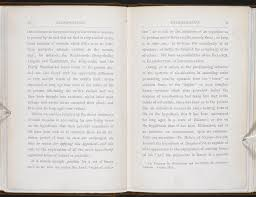 Degeneration: a view of evolution - The British Library