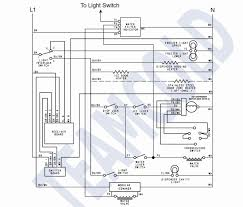 are ice maker electrical schematics wiring diagrams avai graphic