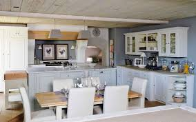 Gray And White Kitchen Designs 63 Beautiful Kitchen Design Ideas For The Heart Of Your Home