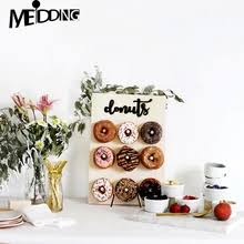 Buy <b>donuts</b> wall for decoration and get free shipping on AliExpress ...