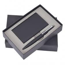 <b>Набор</b> Mirror: универсальное <b>зарядное устройство</b> (6000мАh) и ...