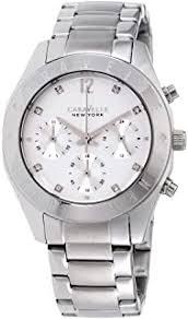 Caravelle New York: Watches - Amazon.ca