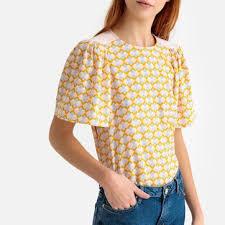 Купить женскую рубашку, блузку, тунику по привлекательной ...