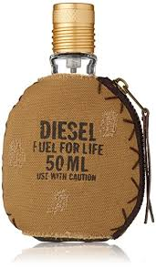 Buy <b>Fuel for Life</b> Homme <b>Diesel</b> for men 75ml Online at Low Prices ...