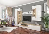 «<b>Гостиные Куба</b> сосна» — Мебель — купить на Яндекс.Маркете
