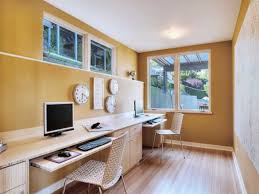 cool home office cabinet design ideas home office cool diy home office desk with cool home awesome wood office desk classic