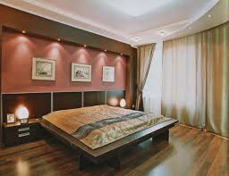 bedroom latest interior designs design trends gallery of interior design of bedrooms home decor color trends fresh t