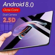 High Quality <b>10</b> Inch <b>2.5D</b> Curved <b>Screen</b> Android 8.0 Arge 2560 x ...