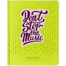 <b>Дневник для музыкальной школы</b> Greenwich Line — купить по ...
