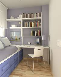 bedroom office luxury home design home decorating amazing simple small bedroom office decoration idea luxury wonderful bedroom office design ideas interior small