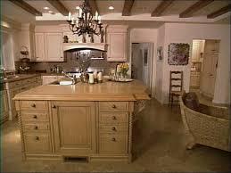 black color dazzling white rectangle shape kitchen