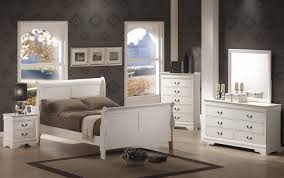 modern bedroom furniture ikea guihebaina:  wood and white bedroom furniture raya furniture