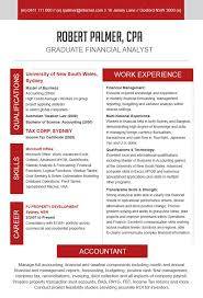 17 best ideas about job resume format job resume combination resume format resumeformats biz job resume