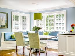 ikea dining table dining room traditional with banquette seating bench seating image by robert a cardello architects banquette dining room furniture