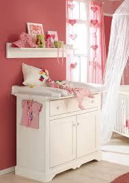 baby girl nursery furniture sets baby girl nursery furniture