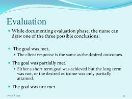 nursing process essay compucenterco nursing essay on nursing process th