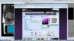 a job guaranteed complete tutorial to qr code yourself on your a job guaranteed complete tutorial to qr code yourself on your resume cv