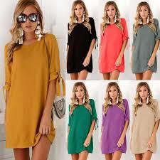 oversized Mesh harajuku T <b>shirt Women 2019</b> Autumn Winter <b>Long</b> ...