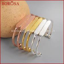 set bracelet brass — купите set bracelet brass с бесплатной ...