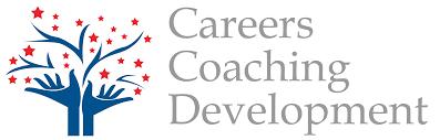career coaching development grow your potential ccd logo final