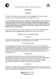 writing a proposal proposal writing linkedin worldgolfvillageblog com math worksheet technical writing proposals and business letter format example on