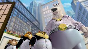 Image result for norm of the north film stills