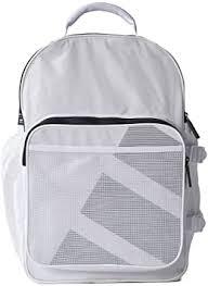 Adidas Originals Mens EQT <b>Classic BackPack</b> Casual Daypacks