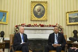 obamas oval office address reflects his own struggle to be heard barack obama oval office