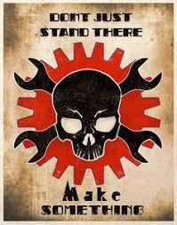 Posters: лучшие изображения (11) | Плакат звёздных войн ...